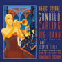 Gunhild Carling Big Band – Magic Swing