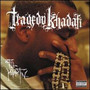 Tragedy Khadafi – Still Reportin
