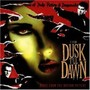 The Blasters – From Dusk Till Dawn