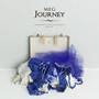 Meg – Journey