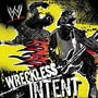 P.O.D. – WWE: Wreckless Intent