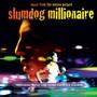 A R Rahman ft. Suzzanne – Slumdog Millionaire Soundtrack