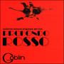 Goblin – Profondo Rosso Soundtrack