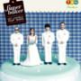 Super Baker – My Lovely Pop Band