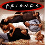 Lisa Kudrow – Friends