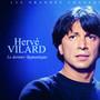 Hervé Vilard – La Vie Est Belle, le Monde Est Beau