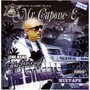Mr. Capone-E The Real The Voice Of The Streets Mixtape