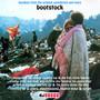 dj zebra – Bootstock