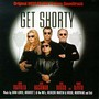Us3 – Get Shorty