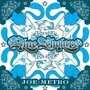 Blue Scholars – Joe Metro