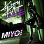 KITTY KAT – Miyo