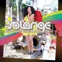 Solange – Sol-Angel and the Hadley St...