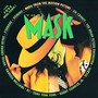 straight up – The Mask Soundtrack