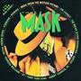 straight up – The Mask Soundtrack