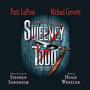 Stephen Sondheim – Sweeney Todd