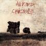 Ahkmed – Chicxulub