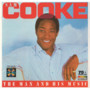 Sam Cooke – Man and His Music