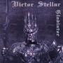 Victor Stellar – GLADIATOR
