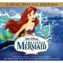alan menken – The Little Mermaid: Special Edition