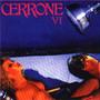 Cerrone – Panic