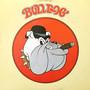 BULLDOG – Bulldog
