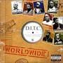D.I.T.C. – Worldwide