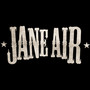Jane Air – Single