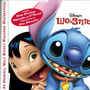 Disney &ndash; Lilo & Stitch