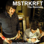 MSTRKRFT – Remixes