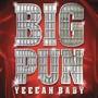 Big Pun – Yeah Baby