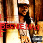 Beenie Man – Back To Basics