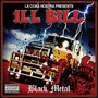 Ill Bill &ndash; Black Metal