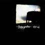 Mogwai – EP+6