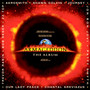 Aerosmith Armageddon - The Album
