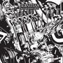 Sebastian – Motor