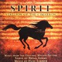 Bryan Adams – Spirit: Stallion Of The Cimerron