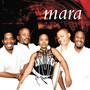 Mara – mara