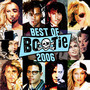 team9 – Best of Bootie 2006