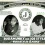 Budamunky & Joe Styles – Budastyles Classics