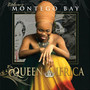 Queen Ifrica – Welcome To Montego Bay