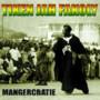 Tiken Jah Fakoly – MANGECRATIE