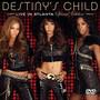 Kelly Rowland – Live in Atlanta