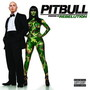 Pitbull Feat. Akon – Rebelution