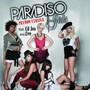 Paradiso Girls – Patron Tequila - Single