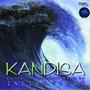 Indian Ocean – Kandisa