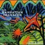 Manhattan Transfer – brazil