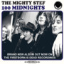 The Mighty Stef – 100 Midnights