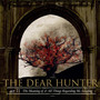 The Dear Hunter – Act II: The Meaning Of, And All Things Regarding Ms. Leading