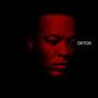 Dr. Dre – Detox