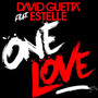 Estelle – One Love